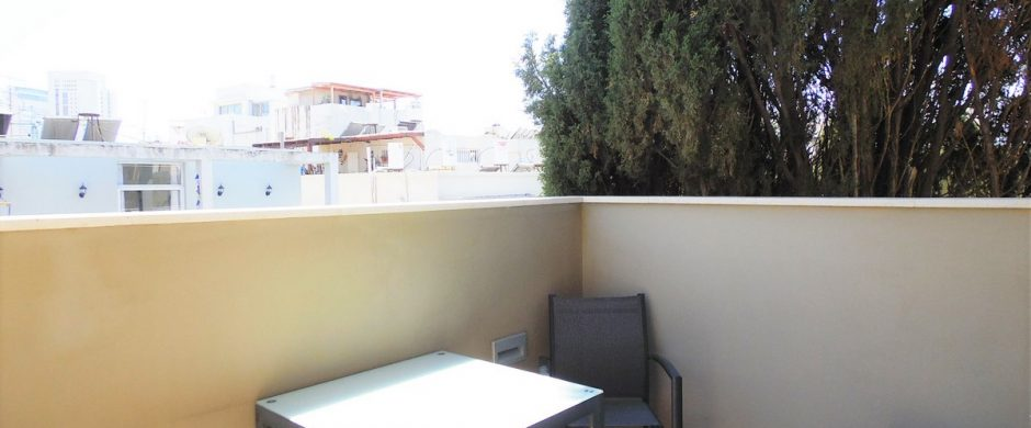 appartement a vendre Rothschild